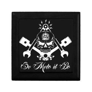 Joyero Freemason-Widows-Sons-Masonic-Hotrod-Logo-20160407