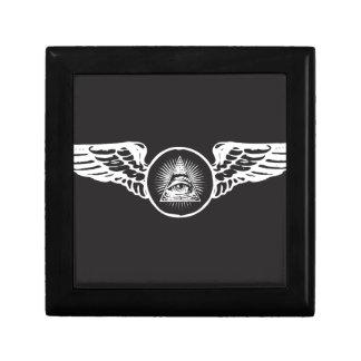 Joyero Freemasonry-2016040537
