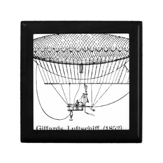 Joyero Giffard1852_LA2-Blitz-0246