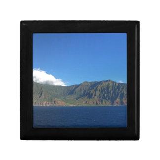 Joyero Hawaii