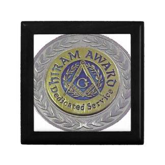 Joyero hiram_award.gif