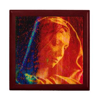 Joyero Madre Maria