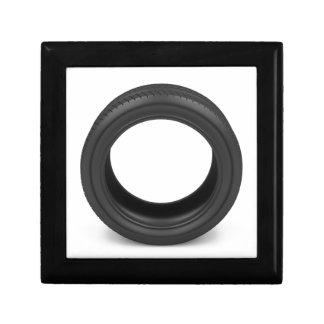 Joyero Neumático de automóvil