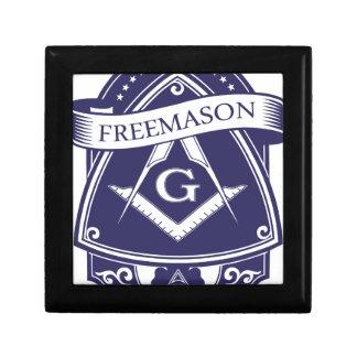 Joyero Ojo Todo-que ve de Illuninati del Freemason