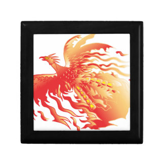 Joyero Phoenix