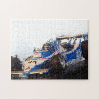 JS11 - Photoworks Jean Louis Glineur Puzzle