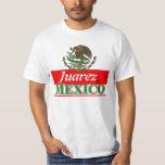 Juarez Camisetas