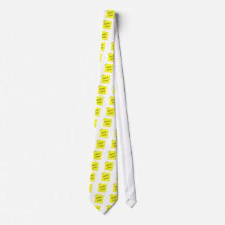 Juego encima corbatas personalizadas