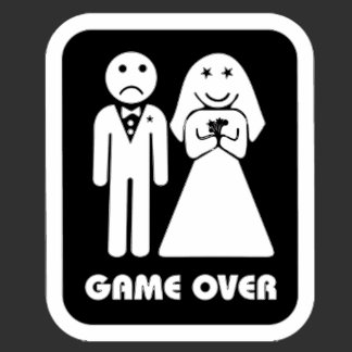 Despedida de soltero