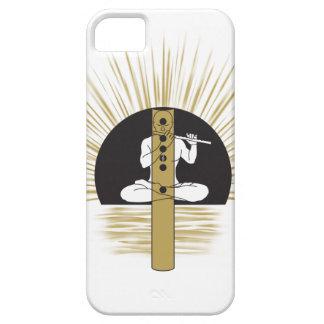 Juegue su tono funda para iPhone SE/5/5s