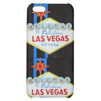 Jugador del casino de Las Vegas