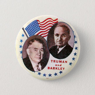 Jugate de Truman-Barkley - botón