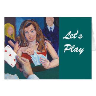 Juguemos
