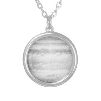 Júpiter Colgante Redondo