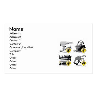 jy1, nombre, dirección 1, dirección 2, contacto 1, tarjetas de visita