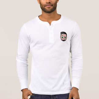 Kaan camisa hombres