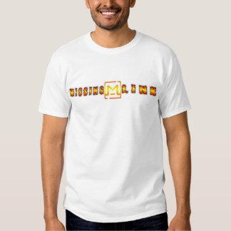 Kamali'i O KE Kai Camiseta