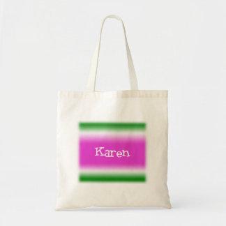 Karen Bolsa De Mano