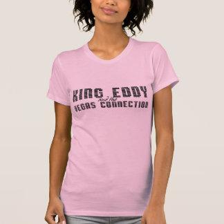 KE & VC t Shirt 12 colores