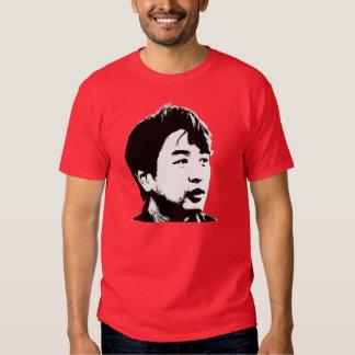 KE y yo Camisetas