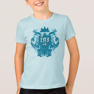 Khmer Camiseta