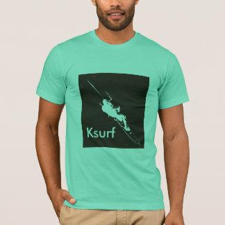 Kitesurf Camiseta