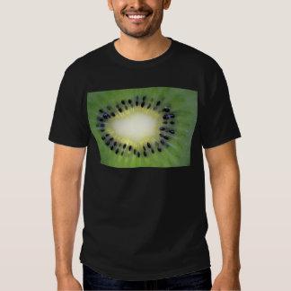 Kiwi Camisetas