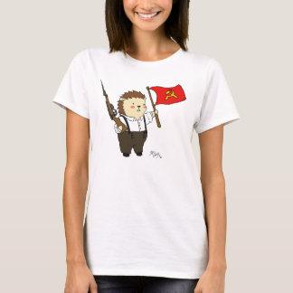 "Kolya ""revolución!"" camiseta"