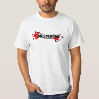 ktm básico camisetas
