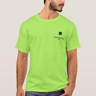 l_221162ec0aa22ec182cf97f214fb334a, alces de camiseta