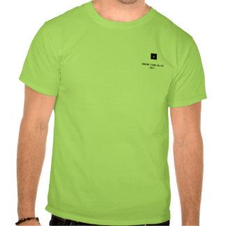 l_221162ec0aa22ec182cf97f214fb334a, alces de Shane Camisetas