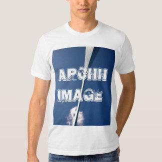 l_bfd7e76e829849ecaf82ff536c3a4833, IMAGEN de Camiseta