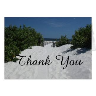 La arena azul de Sky~White le agradece las Tarjeta