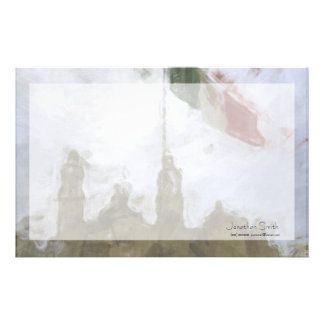 La Bandera 5.jpg de la estafa del EL Zocalo del DF Papeleria De Diseño