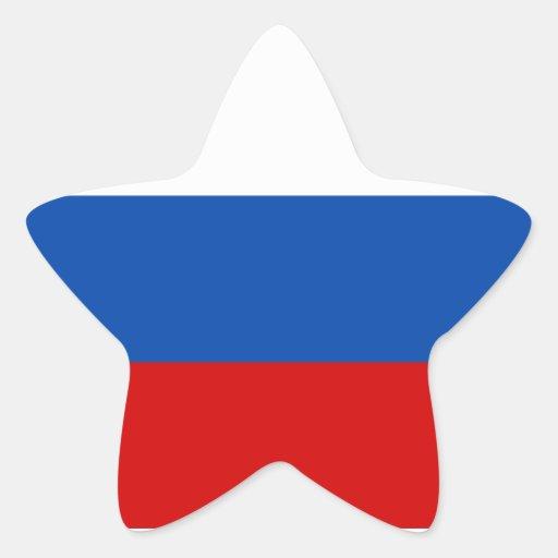 Forma rusa rusa de dorotheos