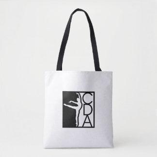 La bolsa de asas