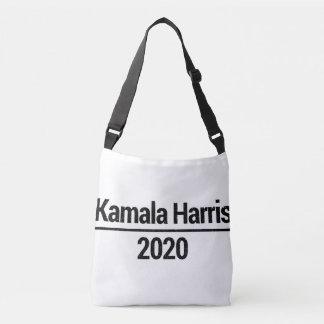 La bolsa de asas 2020 de Kamala Harris