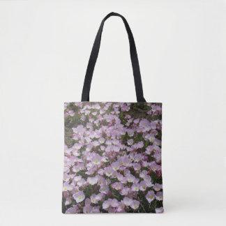 La bolsa de asas (ao) - campo de primaveras