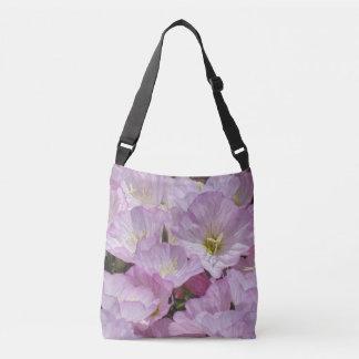 La bolsa de asas (ao) - primaveras