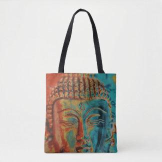 La bolsa de asas de Buda
