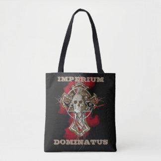 La bolsa de asas de Dominatus del Imperium