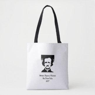 La bolsa de asas de Edgar Allan Poe