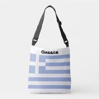 La bolsa de asas de Grecia