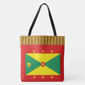 La bolsa de asas de Grenada