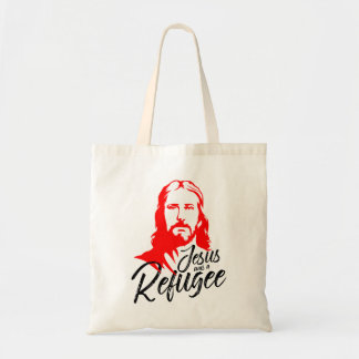 La bolsa de asas de Jesús
