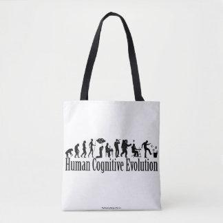 La bolsa de asas de la evolución de Darwin