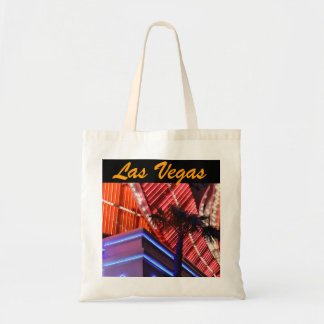 La bolsa de asas de Las Vegas