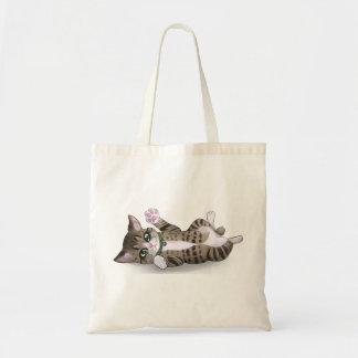 La bolsa de asas de Sebastian