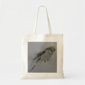 La bolsa de asas de Tweety