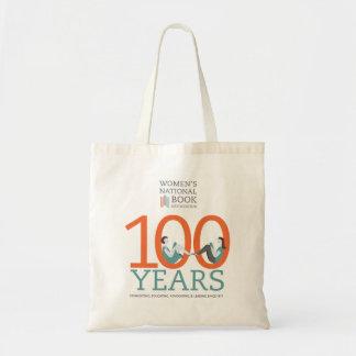 La bolsa de asas del Centennial de WNBA